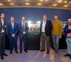 Firmado el Convenio para la creación de la Ruta de la Ciencia en Navarra