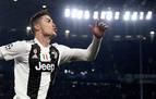La mujer que acusó a Cristiano Ronaldo de agresión sexual en 2009 retira su demanda