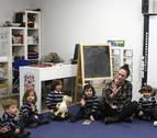 La sede en Gorraiz de The British School of Navarra acoge a 190 alumnos