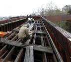 """UPN asegura que """"el último informe sobre la pasarela deja en evidencia a Bildu"""""""