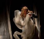 Teatro al Punto lleva al Civivox Mendillorri sus 'Descarriadas'