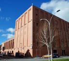 Alertan de dos contratos irregulares en Auditorio Barañáin