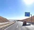 Muere un hombre de 35 años tras caer accidentalmente de un puente en Toledo
