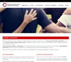 'Navarra + Voluntaria' aglutina la oferta de 44 entidades en una nueva web