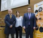 Fundación CAN y 'la Caixa' impulsan el segundo programa 'InnovaCultural'