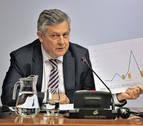 Iribarren defiende la legalidad de la compraventa de acciones de Iberdrola