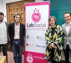 Sociólogos y universidades crean el I Laboratorio Social Ciudadano
