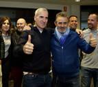 UGT dice que su victoria en VW es