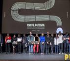 Punto de Vista reúne a más de 200 profesionales y 5.500 espectadores en Baluarte