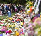 Nueva Zelanda presenta 50 cargos de asesinato por el ataque contra dos mezquitas