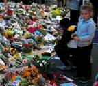 Nueva Zelanda reformará su ley de armas tras el atentado de las dos mezquitas