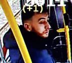 El detenido por el tiroteo de Utrecht actuó solo, según la Fiscalía holandesa