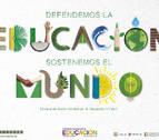 La sostenibilidad centrará la Semana de Acción Mundial por la Educación