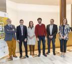 El turismo centrará la segunda edición del Ribera Forum de Tudela