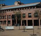 Critican la censura de la alcaldesa de Barañáin a un técnico municipal
