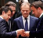 La UE acuerda una prórroga del