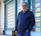 """José Luis García: """"La educación sexual no debe ser politizada, es un asunto de salud"""""""