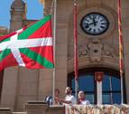 33 ayuntamientos han pagado ya más de 200.000 € en pleitos por las banderas