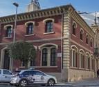 Sin jefe de policía de Estella en una legislatura de desencuentros con el alcalde