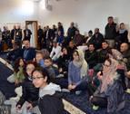 Una visión cercana y familiar del Islam en San Adrián