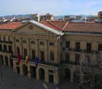 ¿Ha aprovechado bien Navarra los años de recuperación?