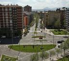 Navarra pierde seis años de impuestos del quinto accionista de El Corte Inglés
