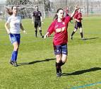 Osasuna Femenino depende de sí mismo para jugar el playoff de ascenso