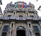 Podemos abre la elaboración de programas participativos en 7  municipios de Navarra