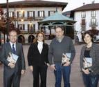'Conocer Navarra' se adentra en Lesaka
