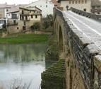 Puente la Reina se suma al Pacto de Alcaldías sobre el clima