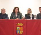 El Ayuntamiento de Mendavia crea su propio servicio urbanístico