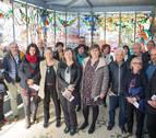 Medio Ambiente acometerá la reforma del Palacio de Aizkolegi en Bertiz