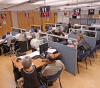 ¿Cómo hacer la Declaración de la Renta Navarra 2021? Presencial, online o por teléfono