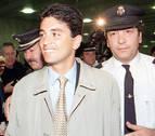 Bebeto y Djukic desvelan los secretos del famoso penalti del Dépor