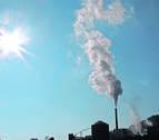 Navarra medirá el cambio climático a través de dos visores