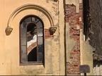 Rehabilitar, alquilar y recuperar patrimonio, claves contra la desplobación en Navarra