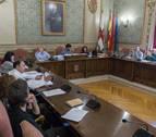 El Ayuntamiento de Tudela cerró 2018 con 4,4 millones de superávit