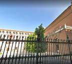 Denuncian al Obispado de Alcalá de Henares por los cursos de homosexualidad
