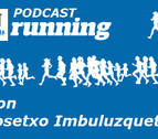Podcast DN Running | Correr no significa competir