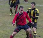 Aoiz apuesta por dotarse de un campo de fútbol de hierba artificial