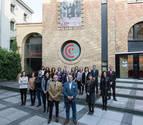 La Cámara de Comercio de Navarra cumple 120 años de historia