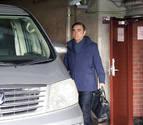 El expresidente de Nissan Carlos Ghosn se fuga de la Justicia nipona y huye a Beirut