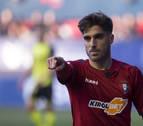 Podcast 'Todo al rojo' | Nacho Vidal, la excepción a los tópicos del fútbol moderno