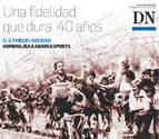 Mañana, suplemento gratis en la salida y en diariodenavarra.es