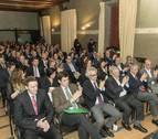 La UNED de Tudela celebra los 30 años de su puesta en marcha
