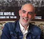El navarro Alfredo Sanzol, nuevo director del Centro Dramático Nacional