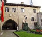 Comptos avala las cuentas del Consejo de Navarra, con 282.000 euros de gasto
