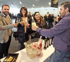 Pamplona se va de vinos