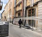 Italia recuerda a las víctimas de L'Aquila en el décimo aniversario del seísmo