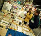 Tres detenidos por robar cómics exclusivos para venderlos online